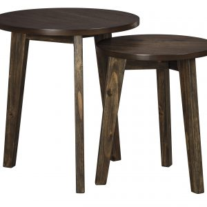 Clydmont Accent Table (Set of 2)-Cabo-Home-Furniture-Seasalt-Home-Interiors