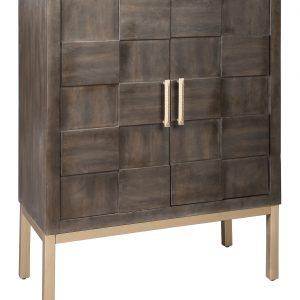 Grantleigh Accent Cabinet-Cabo-Home-Furniture-Seasalt-Home-Interiors