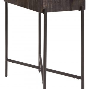Matler Accent Table-Cabo-Home-Furniture-Seasalt-Home-Interiors