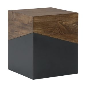 Trailbend Accent Table-Cabo-Home-Furniture-Seasalt-Home-Interiors