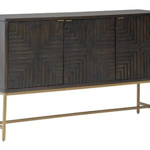 Elinmore Accent Cabinet-Cabo-Home-Furniture-Seasalt-Home-Interiors