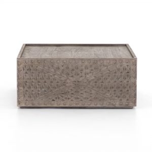 ABBY-SQUARE-COFFEE-TABLE-seasalt-home-interiors.
