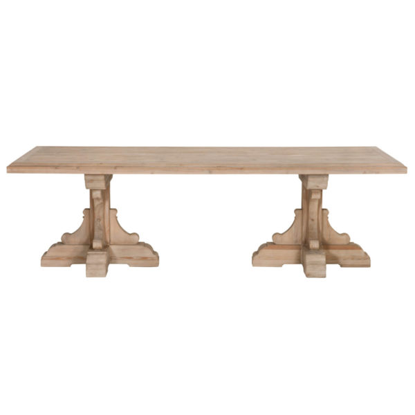 Bastille Rectangle Dining Table-Cabo-Home-Furniture-Seasalt-Home-Interiors