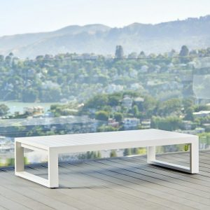 Belvedere Metal Coffee Table-Cabo-Home-Furniture-Seasalt-Home-Interiors
