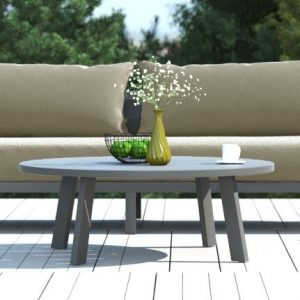 Cavallo Coffee Table in Charcoal-Cabo-Home-Furniture-Seasalt-Home-Interiors