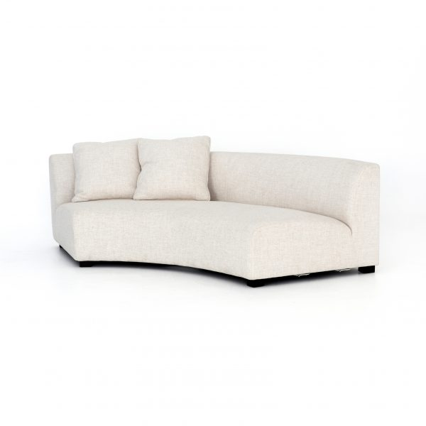 Grayson Liam Sectional-Cabo-Home-Furniture-Seasalt-Home-Interiors