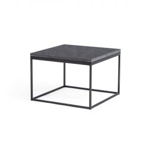 Hughes Harlow Bunching Table-Cabo-Home-Furniture-Seasalt-Home-Interiors