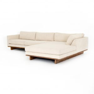 Kensington Everly 2 piece Sectional-Cabo-Home-Furniture-Seasalt-Home-Interiors