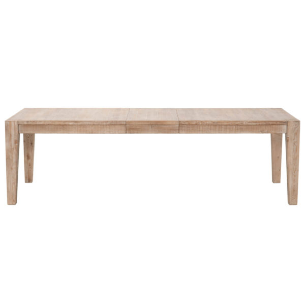Canal Extension Dining Table-Cabo-Home-Furniture-Seasalt-Home-Interiors