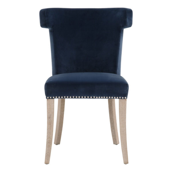 Celina Dining Chair-Cabo-Home-Furniture-Seasalt-Home-Interiors