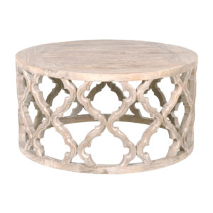 Clover Coffee Table-Cabo-Home-Furniture-Seasalt-Home-Interiors