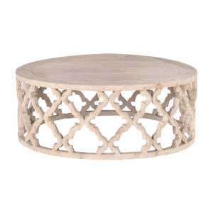 Clover Large Coffee Table-Cabo-Home-Furniture-Seasalt-Home-Interiors