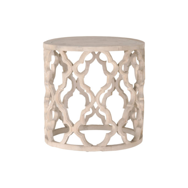 Clover Large End Table-Cabo-Home-Furniture-Seasalt-Home-Interiors
