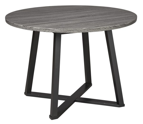 Centiar Round Dining Room Table-Cabo-Home-Furniture-Seasalt-Home-Interiors