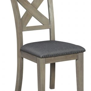 Aldwin Dining UPH Side Chair (Set of 2)-Cabo-Home-Furniture-Seasalt-Home-Interiors