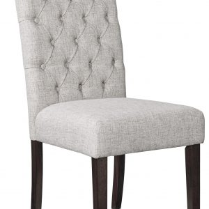 Adinton Dining UPH Side Chair (Set of 2)-Cabo-Home-Furniture-Seasalt-Home-Interiors