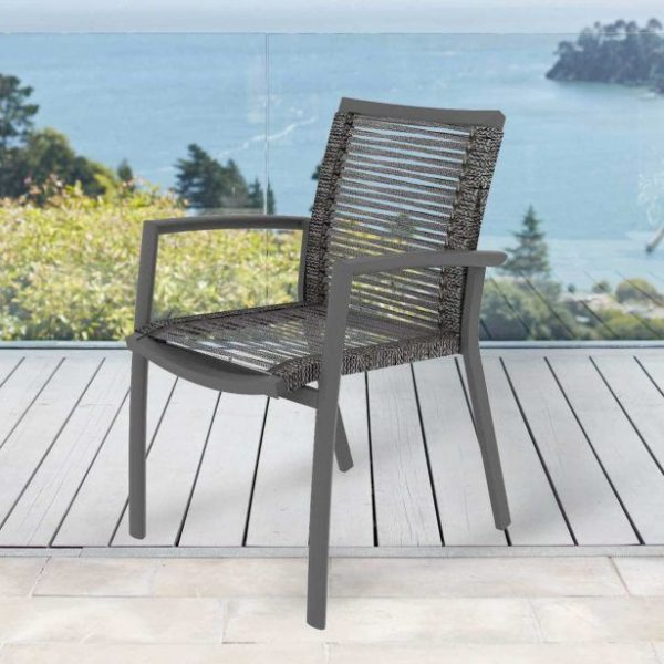 Diablo Dining Chair-Cabo-Home-Furniture-Seasalt-Home-Interiors