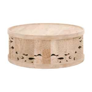 Flora Coffee Table-Cabo-Home-Furniture-Seasalt-Home-Interiors