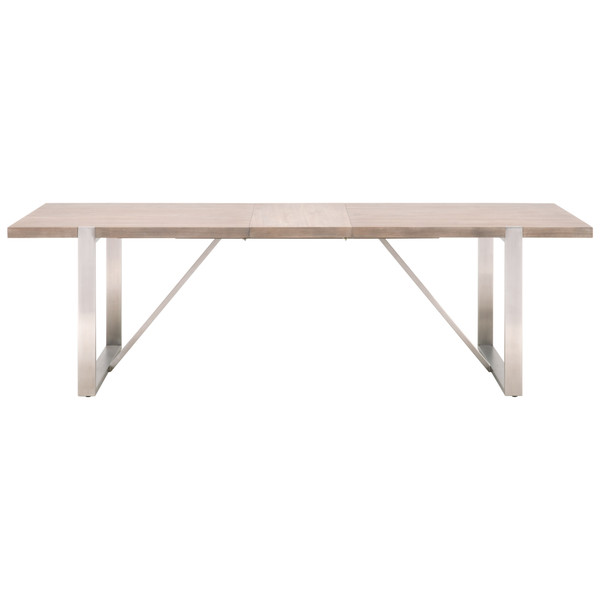 Gage Extension Dining Table-Cabo-Home-Furniture-Seasalt-Home-Interiors