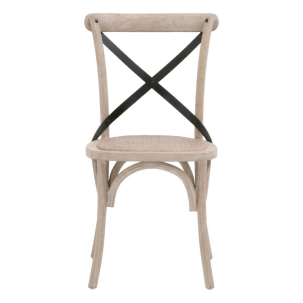 Grove Dining Chair-Cabo-Home-Furniture-Seasalt-Home-Interiors