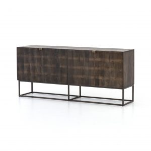 Fallon Kelby Sideboard-Cabo-Home-Furniture-Seasalt-Home-Interiors