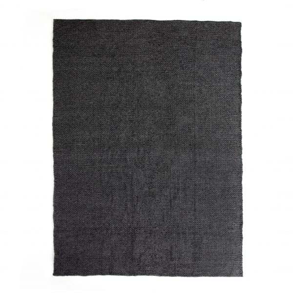 Willow Alvia Outdoor Rug-Cabo-Home-Furniture-Seasalt-Home-Interiors