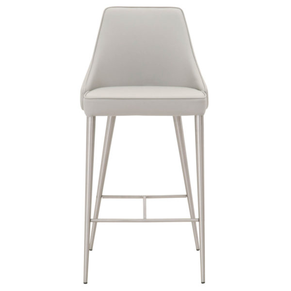 Ivy Counter Stool-Cabo-Home-Furniture-Seasalt-Home-Interiors