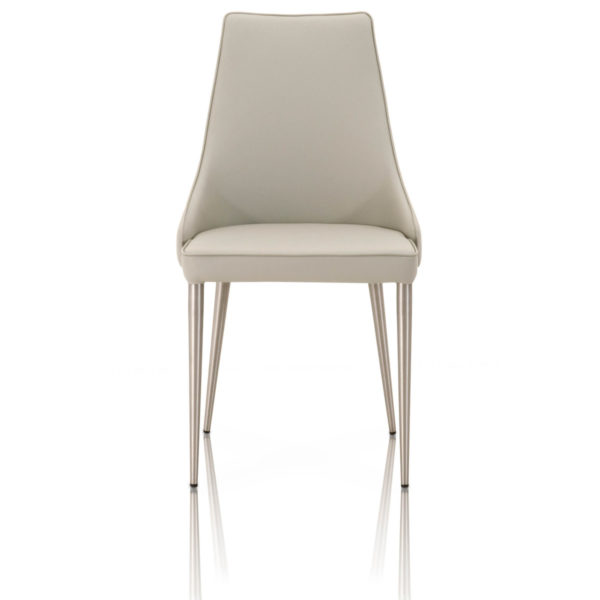Ivy Dining Chair-Cabo-Home-Furniture-Seasalt-Home-Interiors