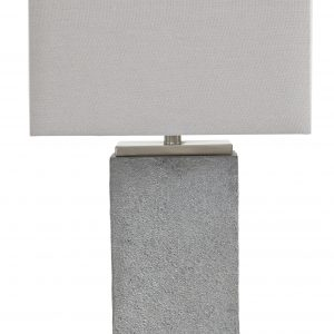 Amergin Poly Table Lamp (Set of 2)-Cabo-Home-Furniture-Seasalt-Home-Interiors