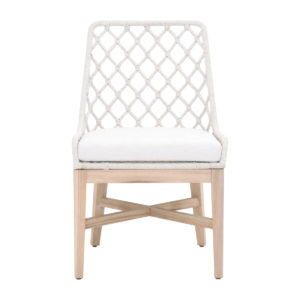Lattis Outdoor Dining Chair-Cabo-Home-Furniture-Seasalt-Home-Interiors