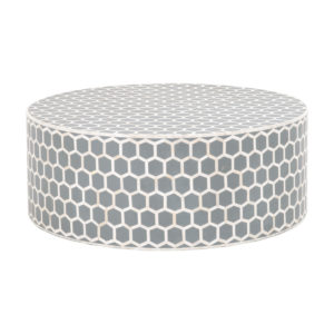 Link Round Coffee Table-Cabo-Home-Furniture-Seasalt-Home-Interiors