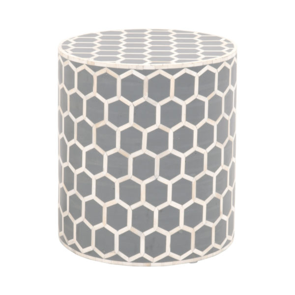 Link Small Accent Table-Cabo-Home-Furniture-Seasalt-Home-Interiors