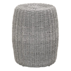 Loom Accent Table-Cabo-Home-Furniture-Seasalt-Home-Interiors