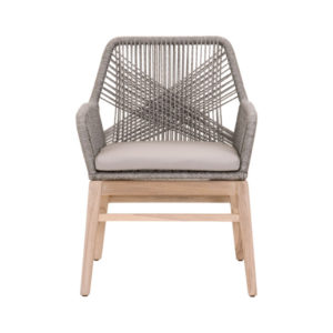 Loom Contract Outdoor Arm Chair-Cabo-Home-Furniture-Seasalt-Home-Interiors