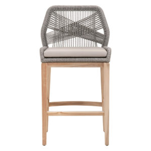 Loom Outdoor Barstool-Cabo-Home-Furniture-Seasalt-Home-Interiors