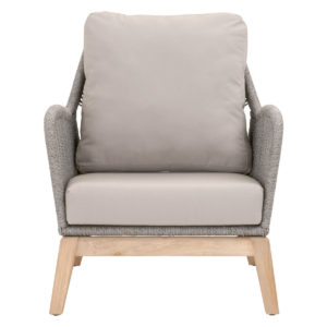 Loom Outdoor Club Chair-Cabo-Home-Furniture-Seasalt-Home-Interiors