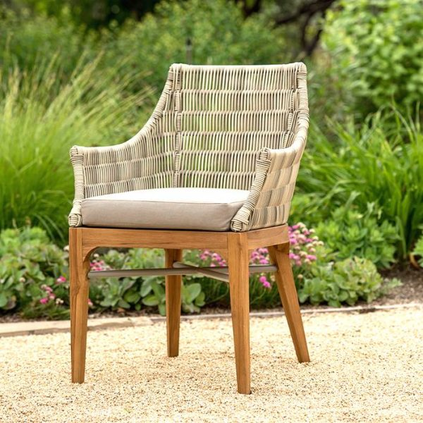Madera Dining Chair-Cabo-Home-Furniture-Seasalt-Home-Interiors