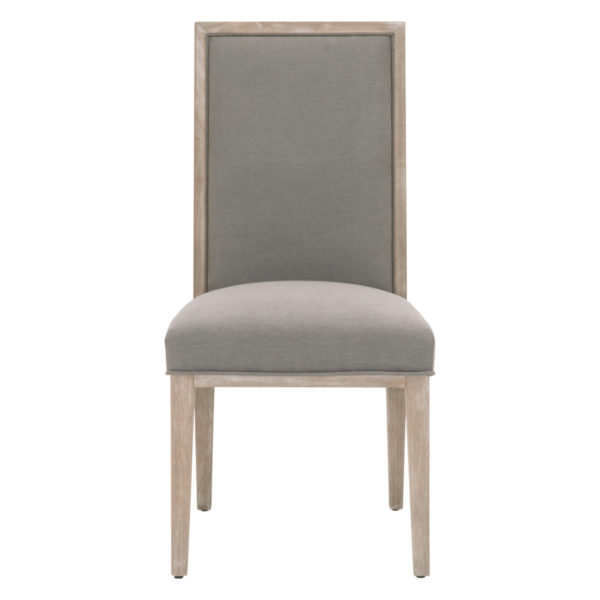 Martin Dining Chair-Cabo-Home-Furniture-Seasalt-Home-Interiors
