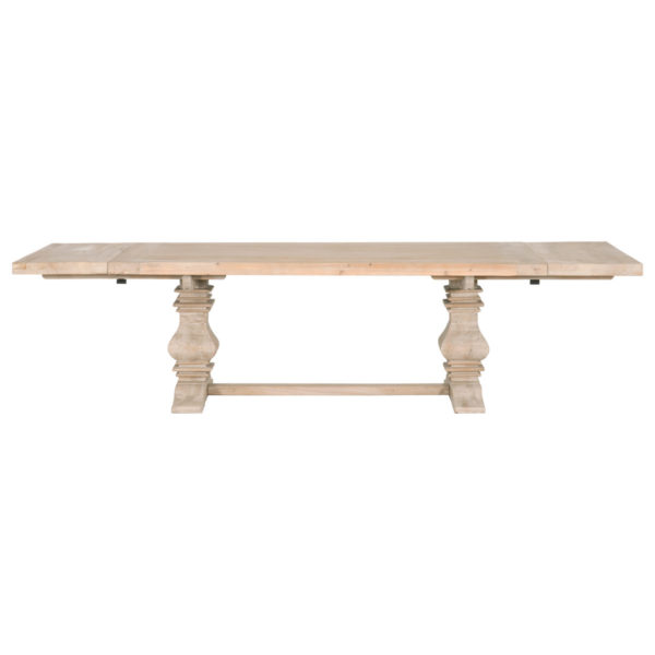 Monastery Extension Dining Table-Cabo-Home-Furniture-Seasalt-Home-Interiors