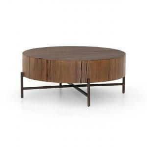 Bowery Tinsley Coffee Table-Cabo-Home-Furniture-Seasalt-Home-Interio