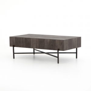 Bowery Tinsley Rectangle Coffee Table -Cabo-Home-Furniture-Seasalt-Home-Interiors