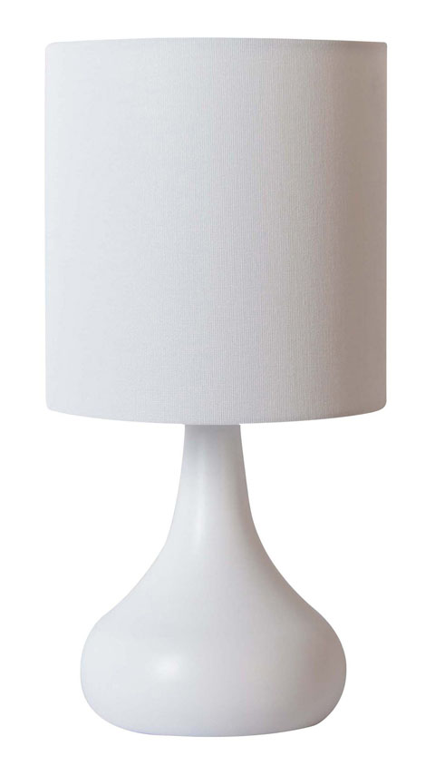 Camdale Table Lamp (Single)-Cabo-Home-Furniture-Seasalt-Home-Interiors