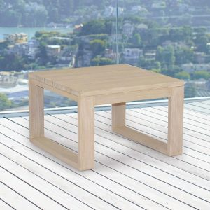 Nicasio Side Table-Cabo-Home-Furniture-Seasalt-Home-Interiors