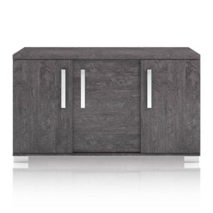 Noble Sideboard-Cabo-Home-Furniture-Seasalt-Home-Interiors