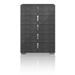 Noble 5 Drawer High Chest-Cabo-Home-Furniture-Seasalt-Home-Interiors