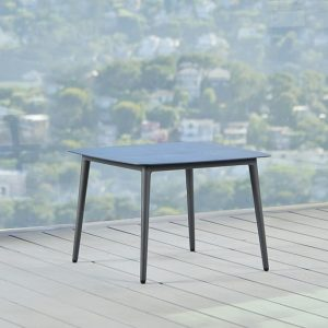 Olema Square Side Table-Cabo-Home-Furniture-Seasalt-Home-Interiors