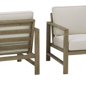 Fynnegan Lounge Chair with Cushion (Set of 2)-Cabo-Home-Furniture-Seasalt-Home-Interiors