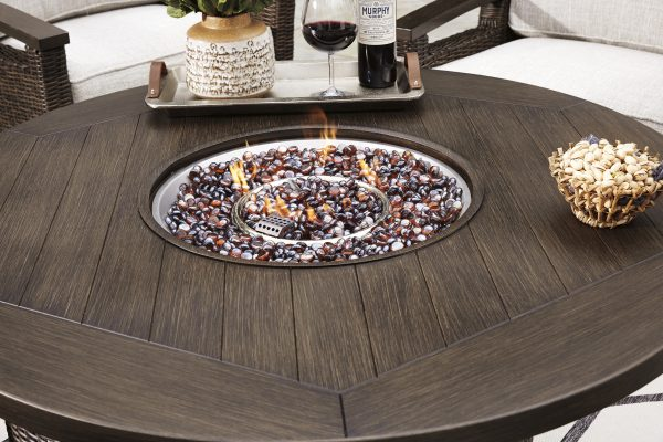 P750-776-CLSD-fire-table-los-cabos-patio-furniture-seasalt-home