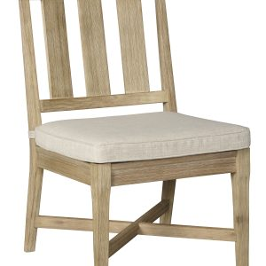 Clare View Chair with Cushion (Set of 2)-Cabo-Home-Furniture-Seasalt-Home-Interiors