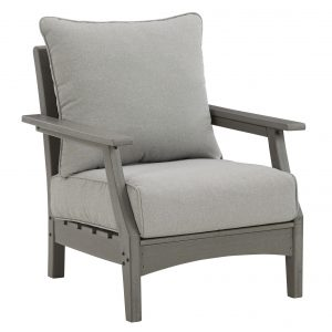 Visola Lounge Chair with Cushion (Set of 2)-Cabo-Home-Furniture-Seasalt-Home-Interiors